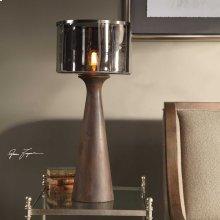 Fernando Table Lamp