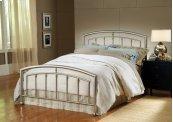 Claudia Full Bed Set