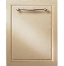 Monogram Fully Integrated Dishwasher