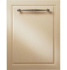 GE Monogram® Fully Integrated Dishwasher