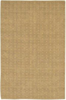 Art Hand-woven