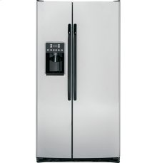 Hotpoint® 25.4 Cu. Ft. Side-by-Side Refrigerator