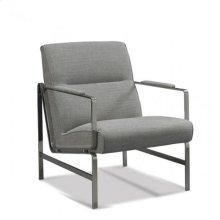 1040-C1 Logan Chair
