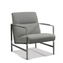 1040-C1 Logan Chair
