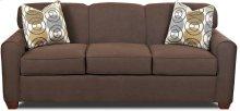 Zuma Sleeper Sofa