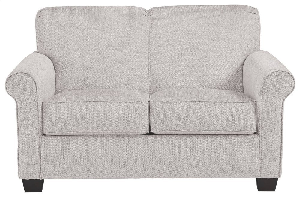 Twin Sofa Sleeper