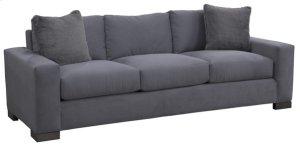 Claremont Sofa 654-2S