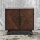 Liri Accent Cabinet Product Image