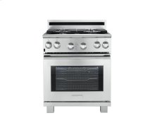 Electrolux ICON® 30'' Full-Gas Freestanding Range - SPECIAL FLOOR CLEARANCE