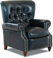Comfort Design Living Room Avenue Chair CL702-10 HLRC Product Image