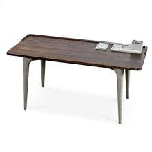 Salk Desk  Seared