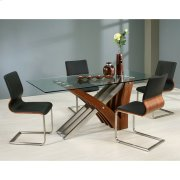 Charlize Dining Set Product Image