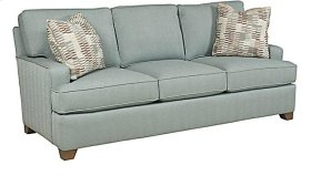 Linville Sofa