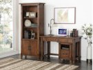Restoration Writing Desk Product Image