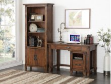 Restoration Writing Desk