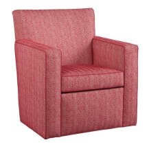 Ava Swivel Chair