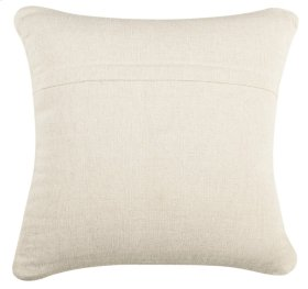 SPACE DYED PILLOW - Space Dyed Pillow