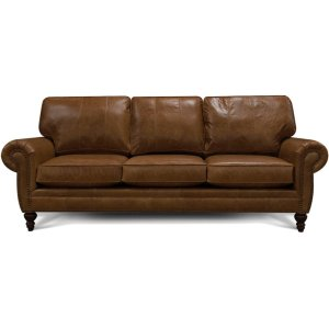 England Furniture Leight Sofa 7135al