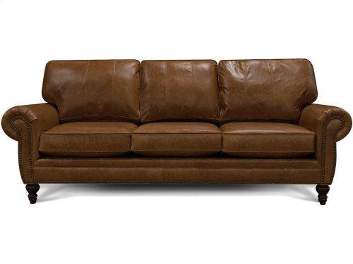 Leight Sofa 7135AL