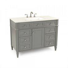 Della Bath Vanity