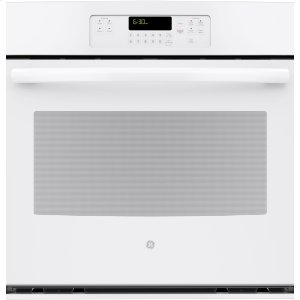 "GEGE® 30"" Built-In Single Wall Oven"