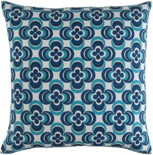"""Trudy TRUD-7140 18"""" x 18"""" Pillow Shell Only"""