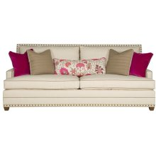 Riverside Sofa 604-2S