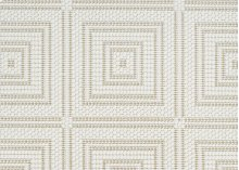 Grafton Square - Antique Beige 2255/0002