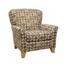 642-20 Chair