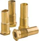 NEZ1054 Product Image