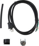 Dishwasher Power Cord with Connectors SGZPC001UC Product Image