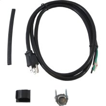 Mains plug SGZPC001UC 00662908