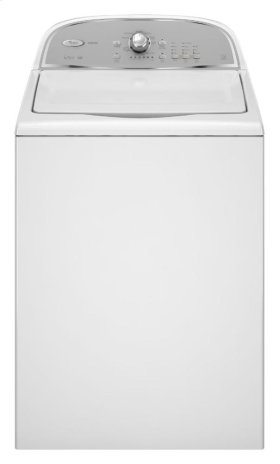 3.6 cu. ft. Cabrio® Top Load Washer with Precision Dispense