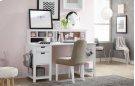 Study Hall Desk Chair Product Image