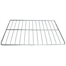 LG Range standard oven rack