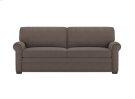 Sonata Sand - Fabrics Product Image