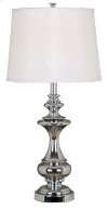 Stratton - Table Lamp