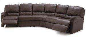 Mara Reclining Sofa