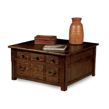 Grand Junction Occasional Tables