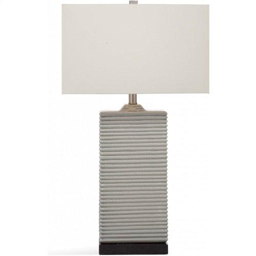 Montrose Table Lamp