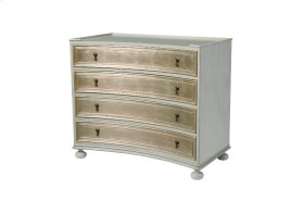 Townmead Chest