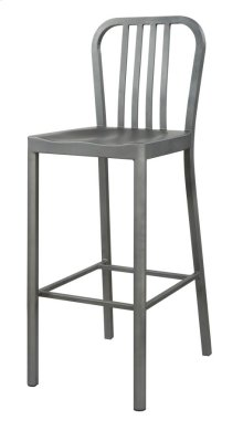 Counter Ht Chairs