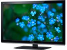 """NEW! VIERA® 32"""" Class X5 Series LED HDTV (31.5"""" Diag.) Product Image"""