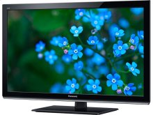 "NEW! VIERA® 32"" Class X5 Series LED HDTV (31.5"" Diag.)"
