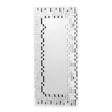 Shard Mirror Product Image