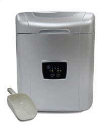 Portable Ice Maker - Scratch n Dent