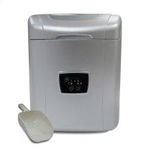 Portable Ice Maker - Scratch n Dent