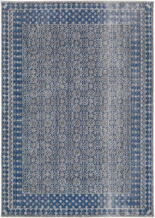 """Tessera TSE-1009 18"""" Sample"""