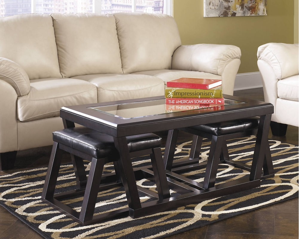 R268002 In By Furniture Jonesboro Ar Medium Rug