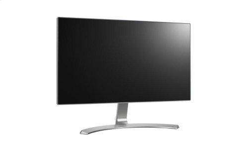 "24"" Class Full HD IPS LED Neo Blade III Monitor (23.8"" Diagonal)"